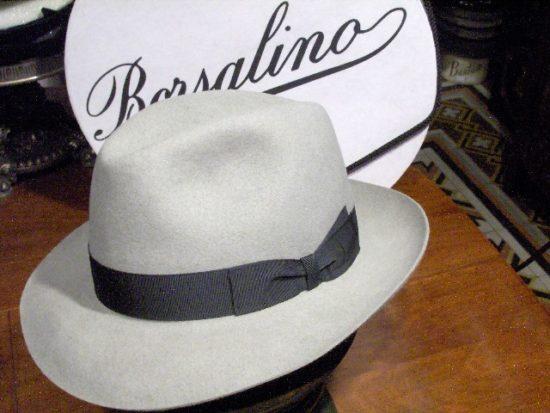 borsalino_fedora