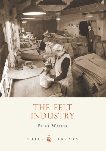 the-felt-industry-book-cover